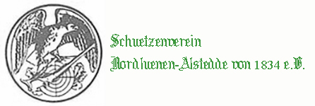 Schützenverein Nordlünen-Alstedde von 1834 e.V.
